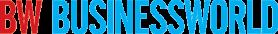 BW-logo 1