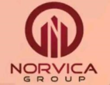 NorvicaGroup