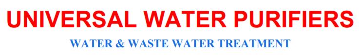 Universla Water