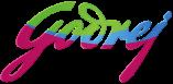1200px-Godrej_Logo 1