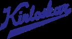 kirloskar-logo-D78CA470D2-seeklogo 1